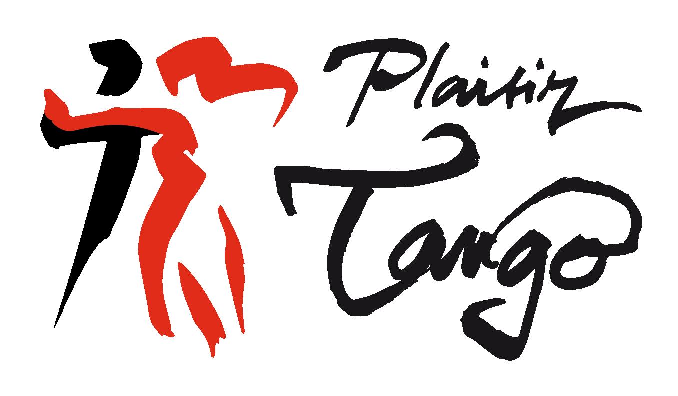 Plaisir tango